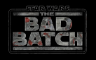 "#FIRSTLOOK: ""STAR WARS: THE BAD BATCH"""