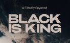 "#FIRSTLOOK: ""BLACK IS KING"" TRAILER"