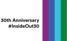 #FIRSTLOOK: 2020 INSIDE OUT FILM FESTIVAL TO GO DIGITAL THIS YEAR