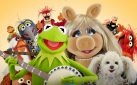 "#FIRSTLOOK: PRESS RELEASE FOR ""MUPPETS NOW"""