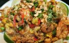 #COOKING: PAD THAI RECIPE
