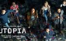 "#FIRSTLOOK: NEW TRAILER FOR ""UTOPIA"""
