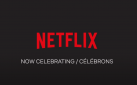 #FIRSTLOOK: NETFLIX CELEBRATES 10 YEARS IN CANADA