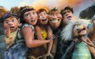 "#FIRSTLOOK: NEW CANADIAN RELEASE DATE FOR ""THE CROODS: A NEW AGE"""