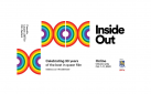 #INSIDEOUT: INSIDE OUT FESTIVAL 2020 PREVIEW