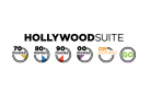 "#FIRSTLOOK: HOLLYWOOD SUITE PRESENT ""SHOCKTOBER"""