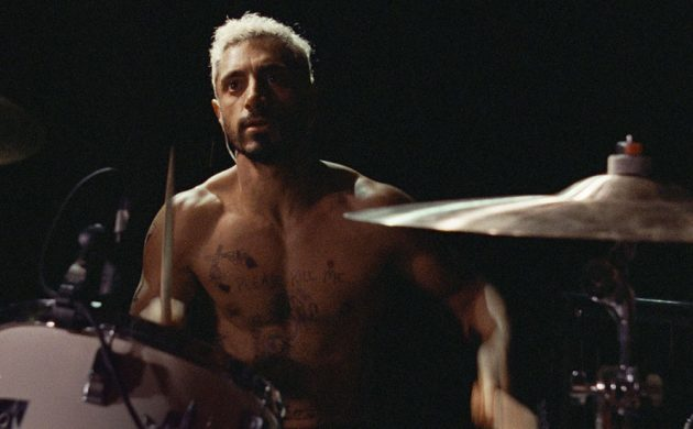 """INTERVIEW: RIZ AHMED ON """"SOUND OF METAL"""""""