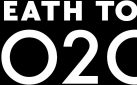 """#FIRSTLOOK: """"DEATH TO 2020"""""""
