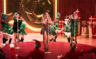 """#NEWMUSIC: """"OH SANTA!"""" – MARIAH CAREY FT. ARIANA GRANDE & JENNIFER HUDSON"""