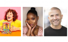 """#FIRSTLOOK: KEKE PALMER TO EXECUTIVE PRODUCE AND HOST DISNEY+'S """"FOODTASTIC"""""""
