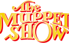 """#FIRSTLOOK: """"THE MUPPET SHOW"""" COMING SOON TO DISNEY+"""