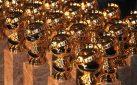 #FIRSTLOOK: 2021 GOLDEN GLOBE AWARD NOMINEES ANNOUNCED