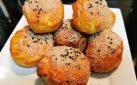 "#COOKING: ROY CHOI ""GHETTO DOUGHNUTS"" RECIPE"