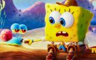 "#GIVEAWAY: ENTER FOR A CHANCE TO WIN A ""SPONGEBOB"" 3-MOVIE DVD COLLECTION + FREE DIGITAL DOWNLOADS OF ""The SpongeBob Movie: Sponge On The Run"""