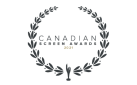 #CDNSCREEN: 2021 CANADIAN SCREEN AWARD NOMINEES ANNOUNCED