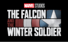 "#FIRSTLOOK: NEW CHARACTER POSTERS FROM ""THE FALCON AND THE WINTER SOLDIER"""