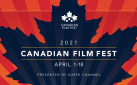 #FIRSTLOOK: CANADIAN FILM FEST X SUPER CHANNEL PARTNER TO BRING FESTIVAL HOME TO VIEWERS