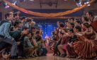 "#FIRSTLOOK: NEW TEASER FOR ""WEST SIDE STORY"""