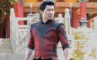 """#FIRSTLOOK: NEW TEASER AND POSTER FOR """"SHANG-CHI AND THE LEGEND OF THE TEN RINGS"""""""