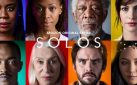 "#FIRSTLOOK: ""SOLOS"" COMING SOON TO AMAZON PRIME VIDEO"