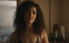 "#FIRSTLOOK: NEW TEASER FOR ""PHYSICAL"" STARRING ROSE BYRNE"