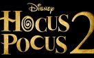 """#FIRSTLOOK: """"HOCUS POCUS 2"""" BEGINS PRODUCTION THIS FALL"""