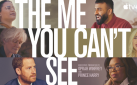 "#FIRSTLOOK: ""THE ME YOU CAN'T SEE"" SERIES ON APPLE TV+"