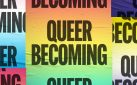 """#TIFF: TIFF PRESENTS """"QUEER BECOMING"""" PROGRAMME AS PART OF PRIDE MONTH CELEBRATIONS"""