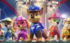 """#FIRSTLOOK: NEW TRAILER FOR """"PAW PATROL: THE MOVIE"""""""