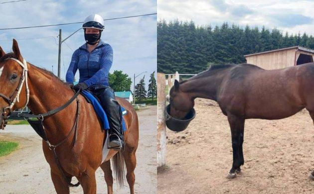#HORSERACING: PRINCESS X PRINCE DIARIES – JUNE 2021