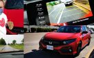 #PRODUCT WATCH: 2021 HONDA CIVIC 5D SPORT TOURING