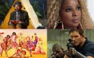 """#FIRSTLOOK: WHAT TO WATCH JULY 2021 – """"THE TOMORROW WAR"""", """"MONSTERS AT WORK"""", """"MARY J. BLIGE'S MY LIFE"""", """"THE MYSTERIOUS BENEDICT SOCIETY"""", """"RUPAUL'S DRAG RACE ALL STARS S6"""""""
