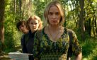 """#FIRSTLOOK: """"A QUIET PLACE"""" ARRIVES JULY ON AMAZON PRIME VIDEO"""