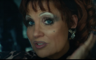 """#FIRSTLOOK: """"THE EYES OF TAMMY FAYE"""" TRAILER"""