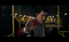 """#FIRSTLOOK: TRAILER FOR """"SHANG-CHI AND THE LEGEND OF THE TEN RINGS"""""""