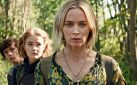 """#GIVEAWAY: ENTER FOR A CHANCE TO WIN A """"A QUIET PLACE PART II"""" PRIZE PACK"""