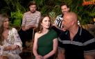 "#INTERVIEW: DISNEY'S ""JUNGLE CRUISE"""