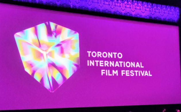 #TIFF21: HIGHLIGHTS OF THE 2021 TORONTO INTERNATIONAL FILM FESTIVAL