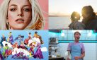 """#FIRSTLOOK: WHAT TO WATCH OCTOBER 2021 – """"SQUID GAME"""", """"MAID"""", """"CONTROLLING BRITNEY SPEARS"""", """"BRITNEY VS SPEARS"""", """"NAILED IT!"""", """"RUPAUL'S DRAG RACE UK"""", """"LEGO STAR WARS TERRIFYING TALES"""", """"MUPPETS HAUNTED MANSION"""""""