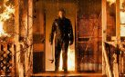 """#GIVEAWAY: ENTER FOR A CHANCE TO WIN ADVANCE PASSES TO SEE """"HALLOWEEN KILLS"""""""