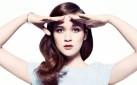 "ALICE ENGLERT IN FEBRUARY 2013 ISSUE OF ""VANITY FAIR"" | NEW ""BEAUTIFUL CREATURES"" FEATURETTE"