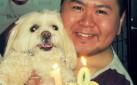 #EDITORSNOTE: HAPPY 10TH BIRTHDAY, BILLY!