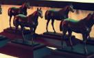 #HORSERACING: 2012 SOVEREIGN AWARD WINNERS ANNOUNCED AT WOODBINE