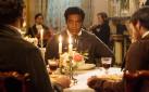 "#TIFF13: ""12 YEARS A SLAVE"" STARRING BRAD PITT, MICHAEL FASSBENDER, BENEDICT CUMBERBATCH & CHIWETEL EJIOFOR"