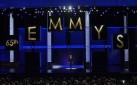 """#EMMYS: """"BEHIND THE CANDELABRA"""" WINS BIG AT 2013 PRIMETIME EMMY AWARDS"""