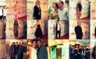#TIFF13: MAISON BIRKS & TELEFILM CANADA'S DIAMOND TRIBUTE TO THE YEAR'S WOMEN IN FILM