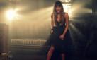 """#NEWMUSIC: LEA MICHELE – """"CANNONBALL"""" MUSIC VIDEO PREMIERE"""