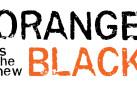 "#FIRSTLOOK: ""ORANGE IS THE NEW BLACK"" SEASON TWO STILLS"