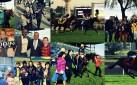 "#HORSERACING: BRITISH INVADER ""HILLSTAR"" TAKES THE $1-MILLION PATTISON CANADIAN INTERNATIONAL"