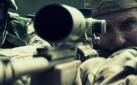 "#FIRSTLOOK: BRADLEY COOPER IN ""AMERICAN SNIPER"" TEASER TRAILER"